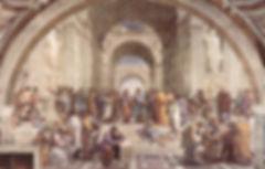 art-school-of-athens-raphael-italian-pai