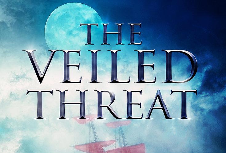 The Veiled Threat eBook - 2560 x 1600 (Amazon Kindle)_edited_edited.jpg