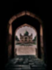 pexels-photo-1007431.jpeg