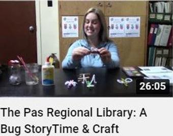 story and craft.JPG