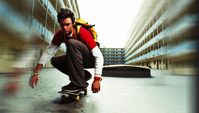 Teen%20Skateboarding_edited.jpg