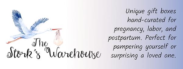 stork warehouse.png