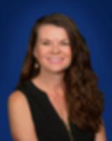 Christina Geiger, BA, Realtor