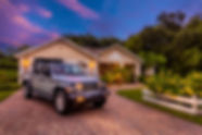 3828 S Tropical Trail MLS-46.jpg