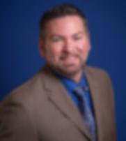 Rob Geiger, Pharm D, Realtor