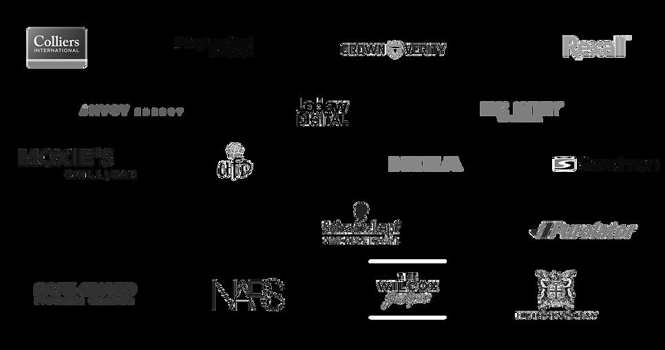 Brands 2019.png