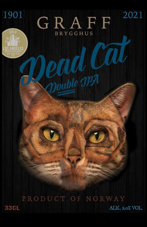 DEAD CAT 11X17.jpg