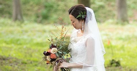 金沢 結婚式 ドレス レンタル