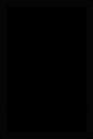 データアイコン2.png