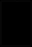 紋付アイコン1.png