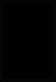 ドレスアイコン1.png