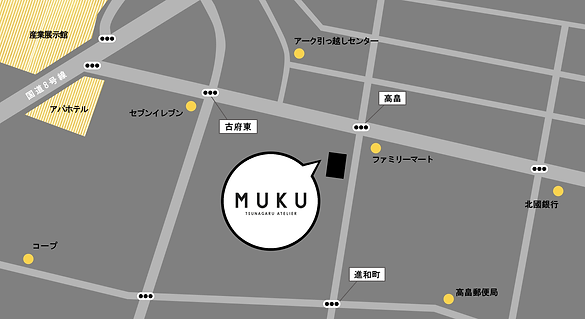 muku_map.png