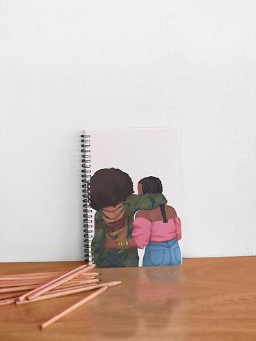 Soul Sister Journal (1)