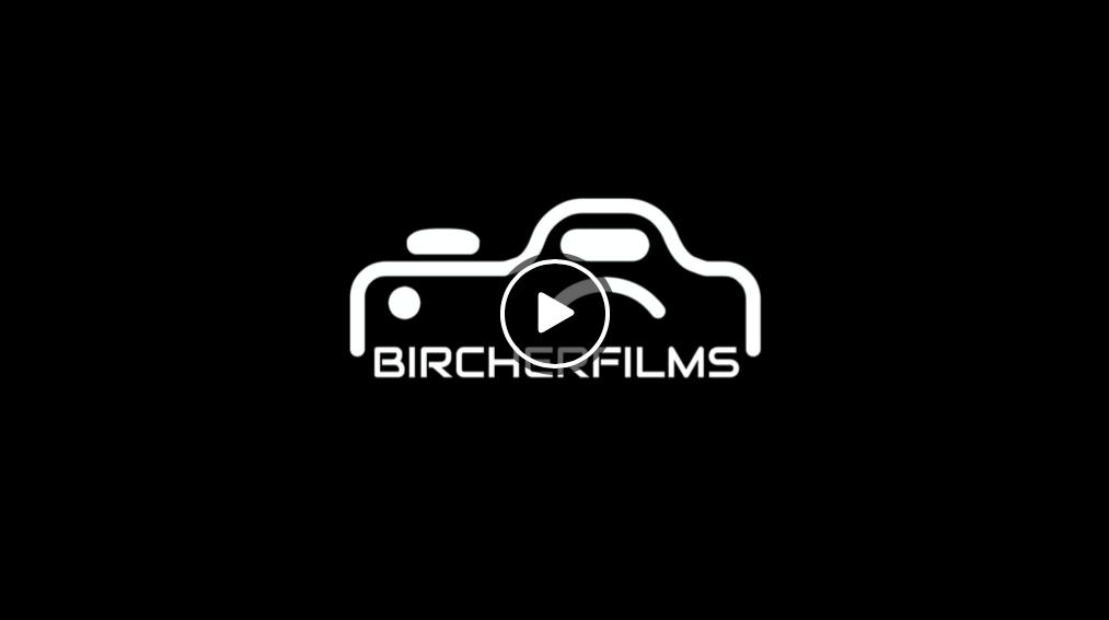 Real Estate - Video Tour