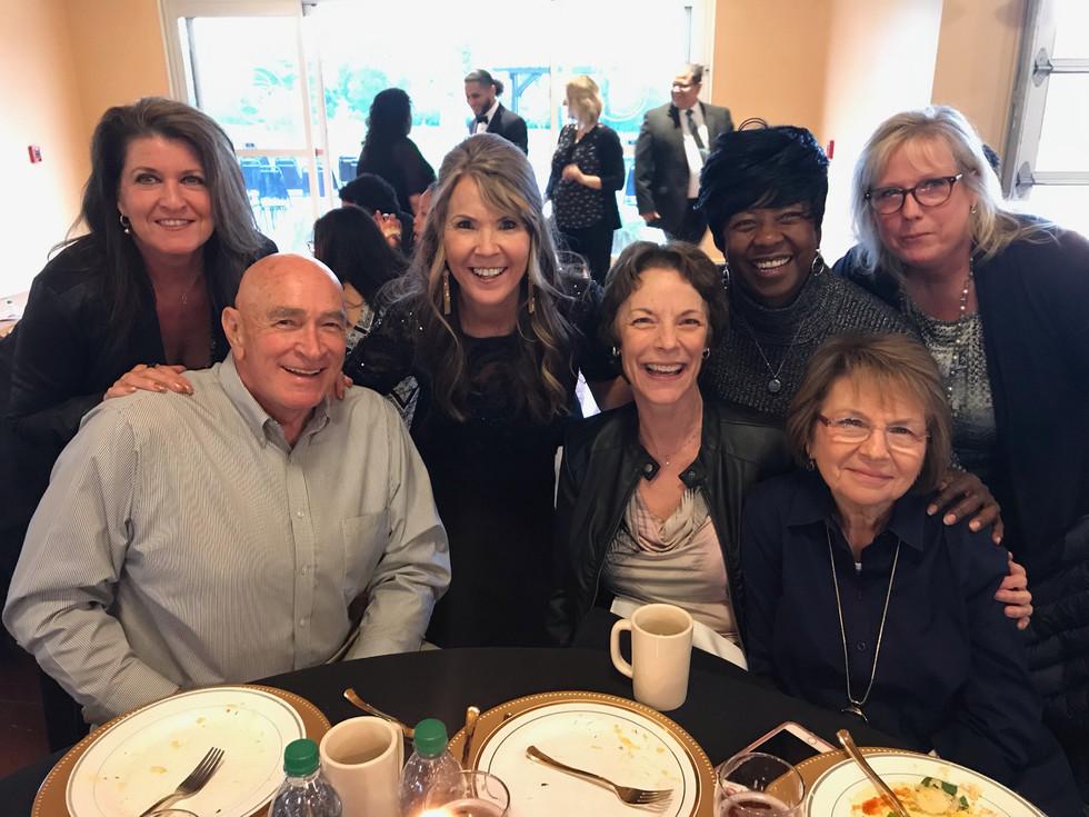 Hope City Family