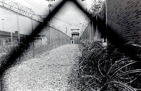 razor wire and gun towers.jpg