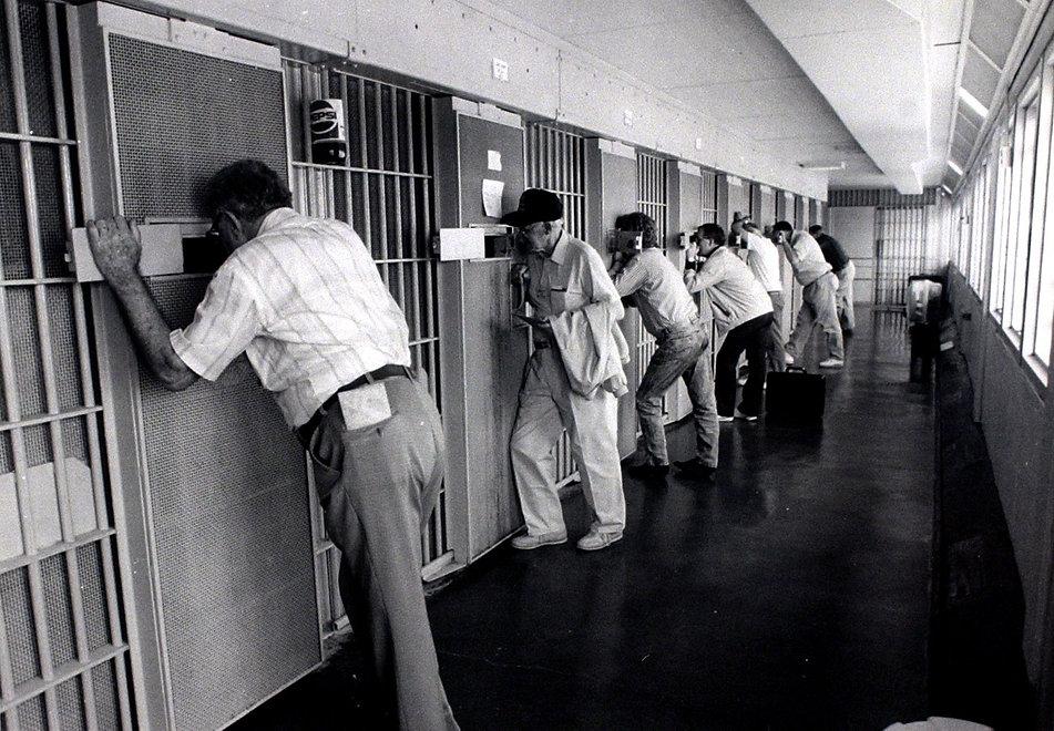 prison power.jpg