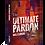Thumbnail: The Ultimate Pardon by Bill Corum