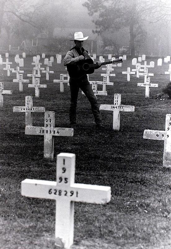 Prison graveyard (1).jpg