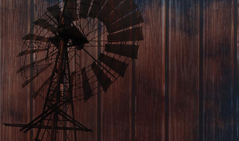 Windmill%20Wood_edited.jpg