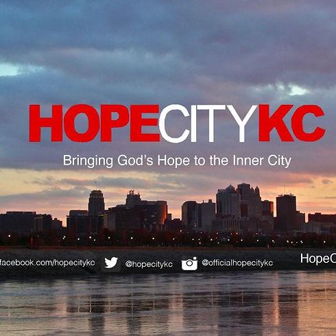 hope city.jpg