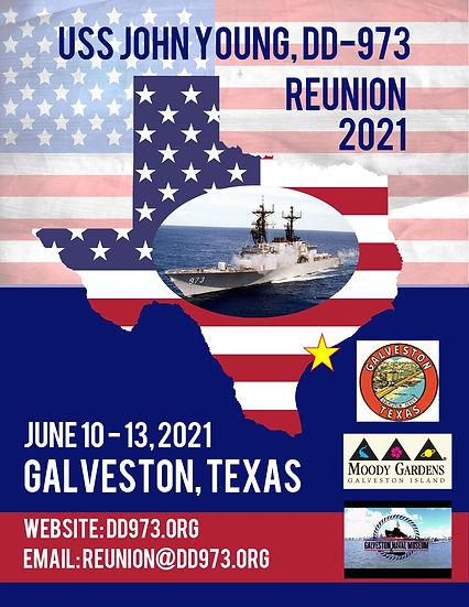 reunion flyer.jpg