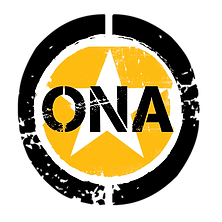 ONA_f_Outlines-03.png