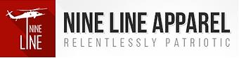 nineline.png