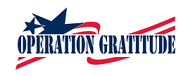OperationGratitude_LOGO_3.png
