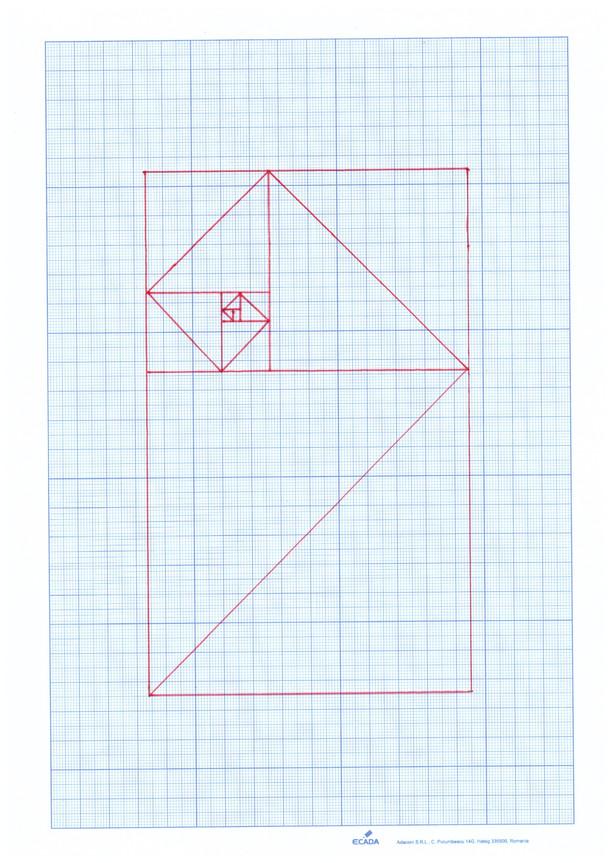 Millimetric Lines 9