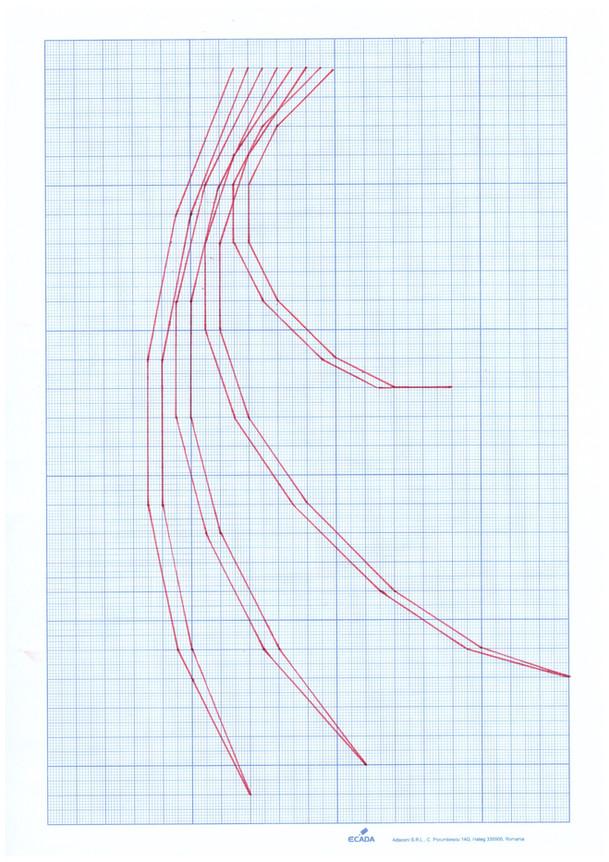 Millimetric Lines 8