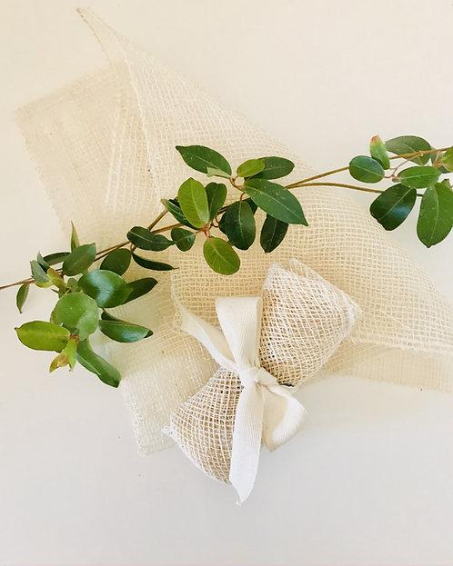 Ayate Wash Cloth- MEDIUM