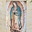 Thumbnail: Our Lady of Guadalupe- Full