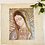 Thumbnail: Our Lady of Guadalupe- Face