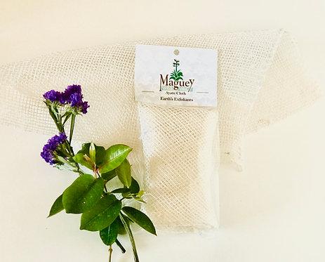 Ayate Wash Cloth- FINE