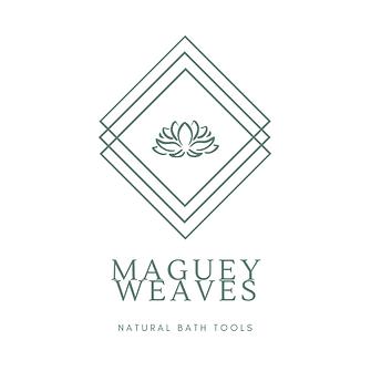 natural bath tools.png