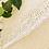 Thumbnail: Ayate Wash Cloth- COARSE