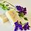 Thumbnail: Lavender Oatmeal Scrub Soap