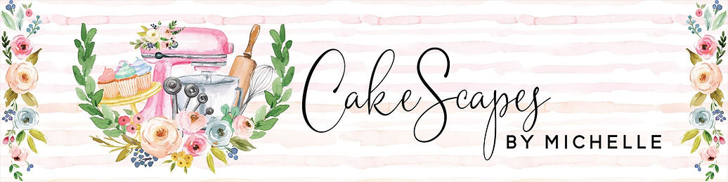 CakeScapes by Michelle - Esty header.jpg