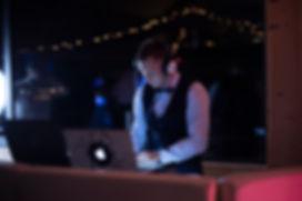 DJ Animation mariage, entreprise, événement à Annecy, Chambéry, Aix les bains, Geneve, Savoie, Haute Savoie, Suisse