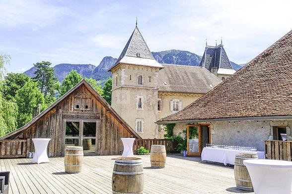chateau de saint sixte.jpg