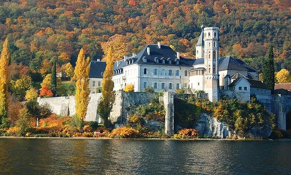 chateau de bourdeau.jpg