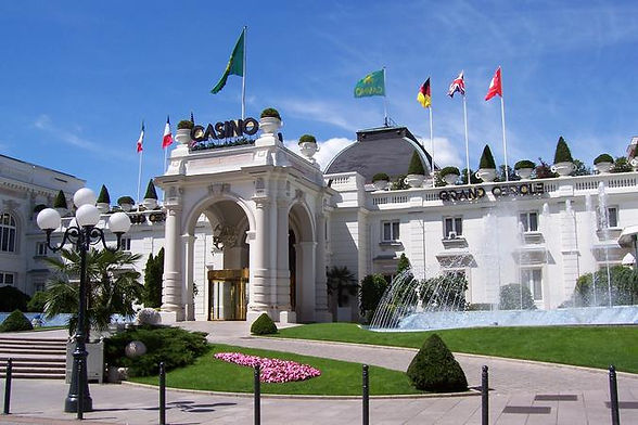 Casino-Grand-Cercle-a-Aix-les-Bains_full
