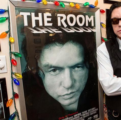 tommy wiseau the room movie.jpg