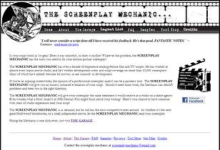 SCREENPLAY_MECHANIC.png