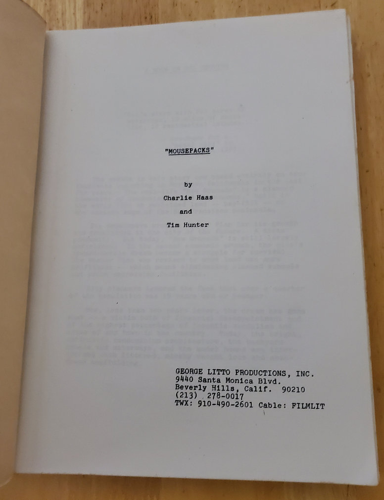 over the edge screenplay title page.jpg