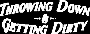 headline-participate-throwingdown.png