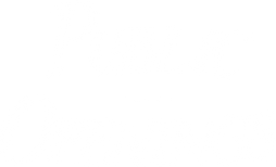 Public-Offerings.png