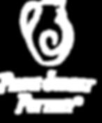 payne-street-pottery-logo-sm.png