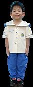 รับสมัครนักเรียน อนุบาล 01 (3).png